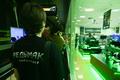 Релиз игры Ведьмак 2 в магазине ЗОНА51