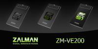 ZM-VE200 ЗОНА51 edition