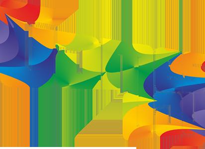 Games Day. 12-14 октября 2011
