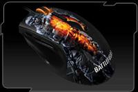 Razer Imperator Battlefield 3
