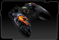 Razer Onza Tournament Edition Battlefield 3