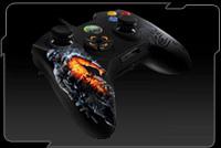 Razer Onza Tournament Edition Battlefield 3