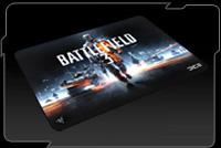 Razer Scarab Battlefield 3