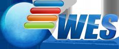 WESgg.com