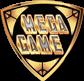 MegaGame.com.ua