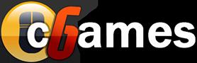 CGames.in.ua