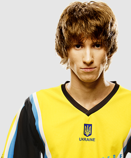 Navi dendi сколько лет [PUNIQRANDLINE-(au-dating-names.txt) 69