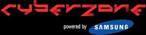 Samsung CyberZone