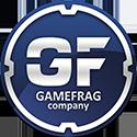 GameFrag.ru