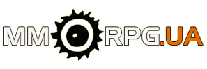 Украинский портал online-игр MMORPG.ua