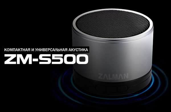 zm-s500