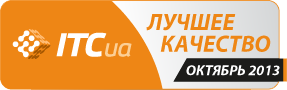 ITC.ua Лучшее качество Октябрь 2013 - Razer Sabertooth