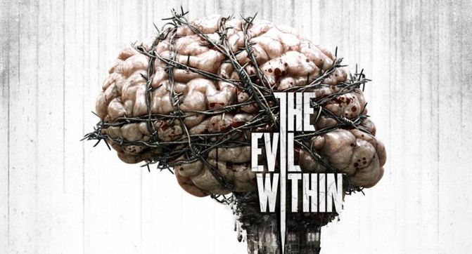The Evil Within: сумасшествие и расчлененка