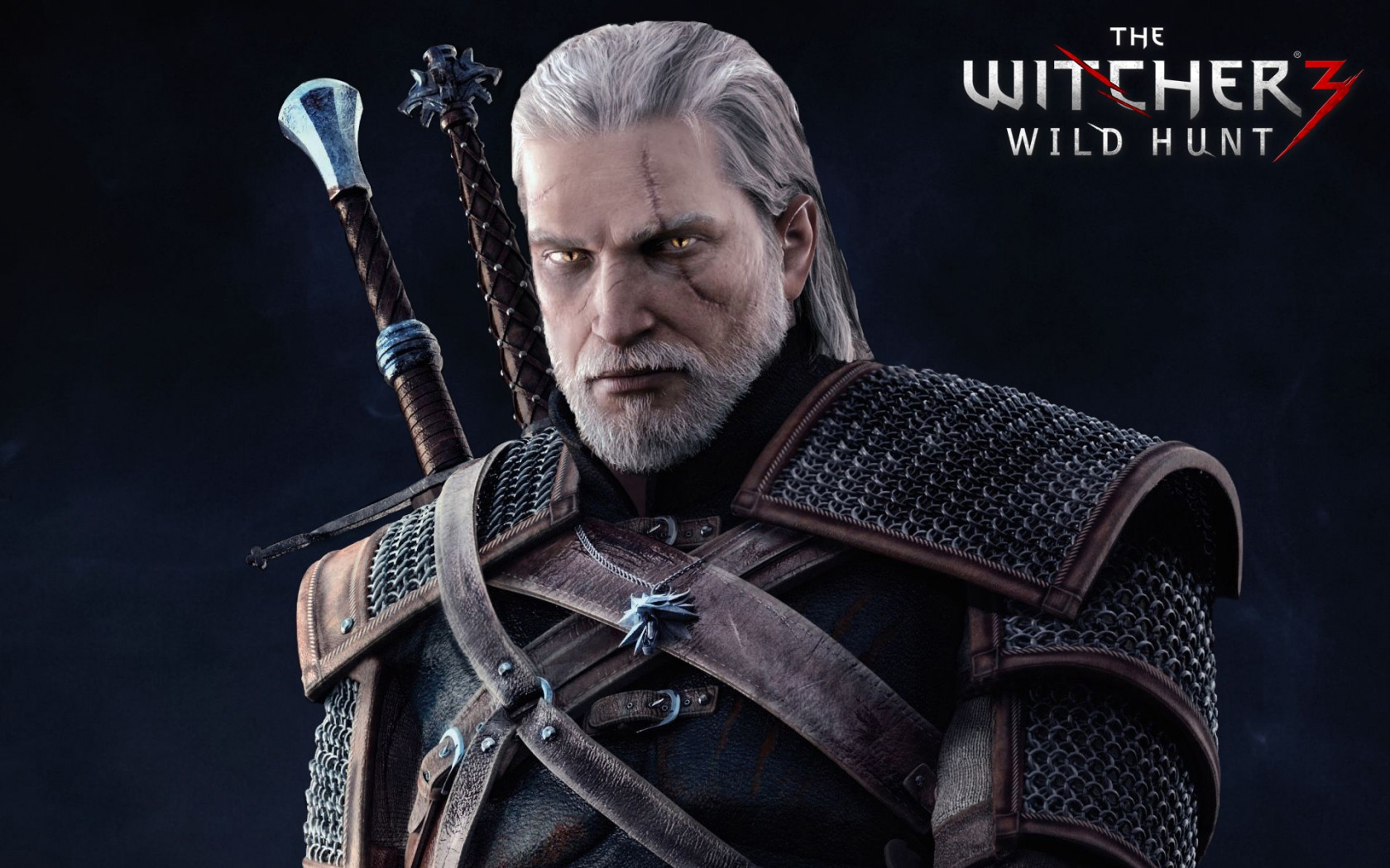 Обзор The Witcher 3: Wild Hunt (Review)
