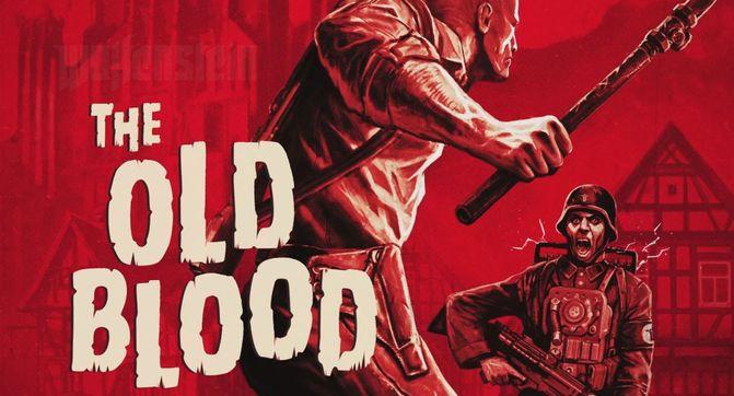 Wolfenstein: The Old Blood – Kapitulieren