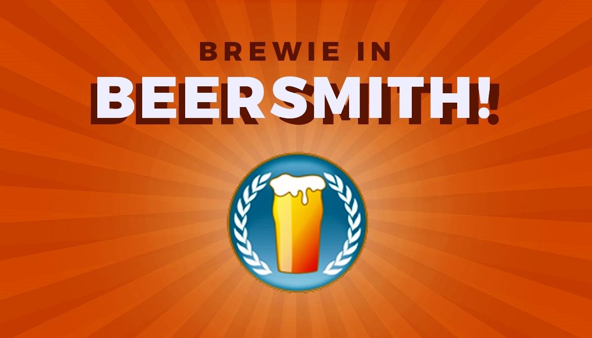 BeerSmith 3