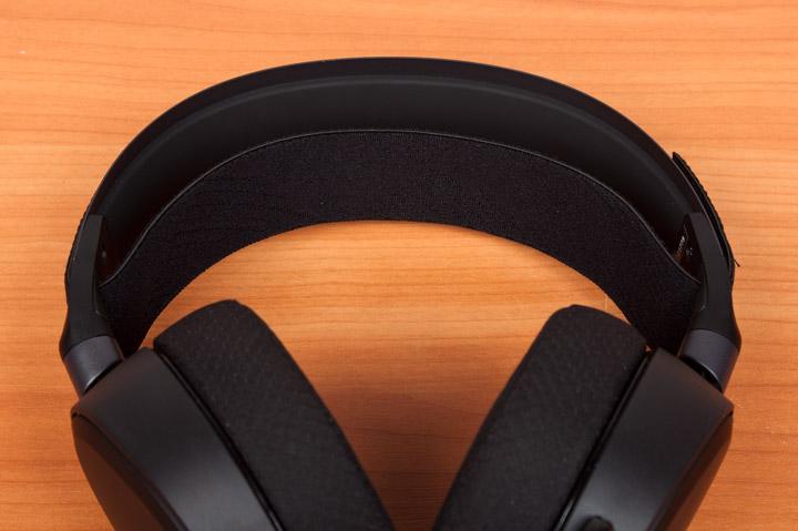 SteelSeries Arctis Pro изображение 2