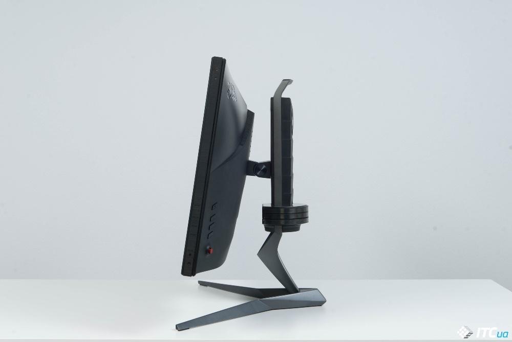 Acer Predator X27 фото 5
