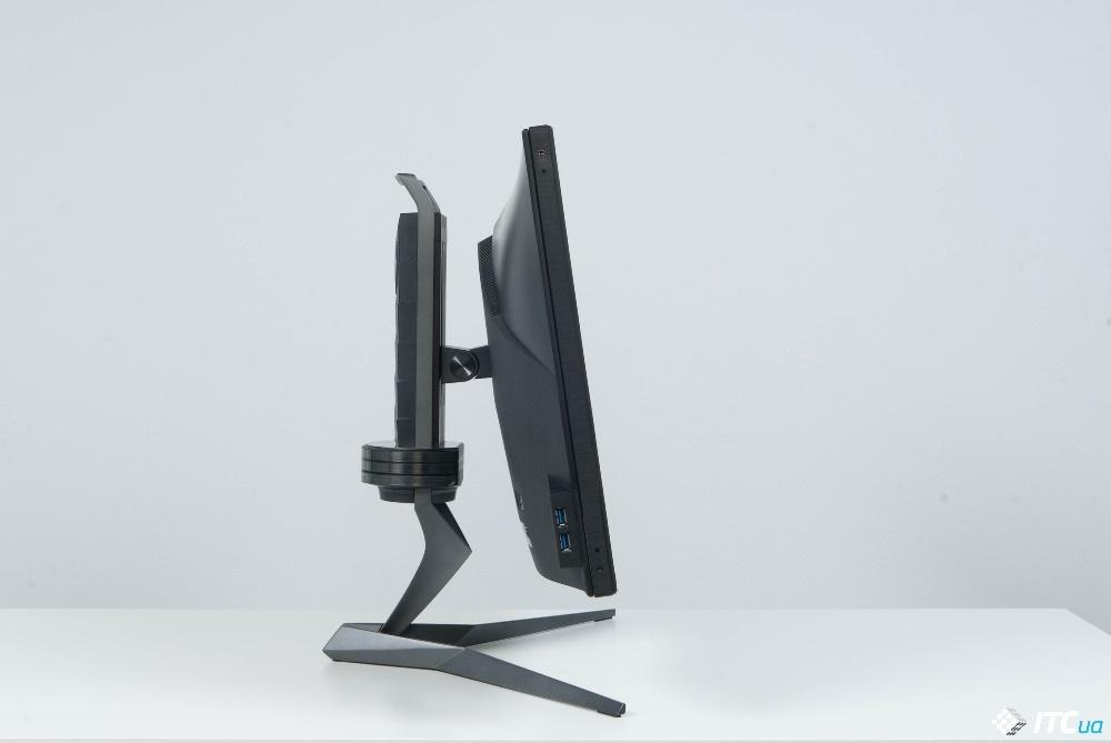 Acer Predator X27 фото 6