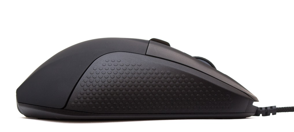 SteelSeries Rival 700 фото 4