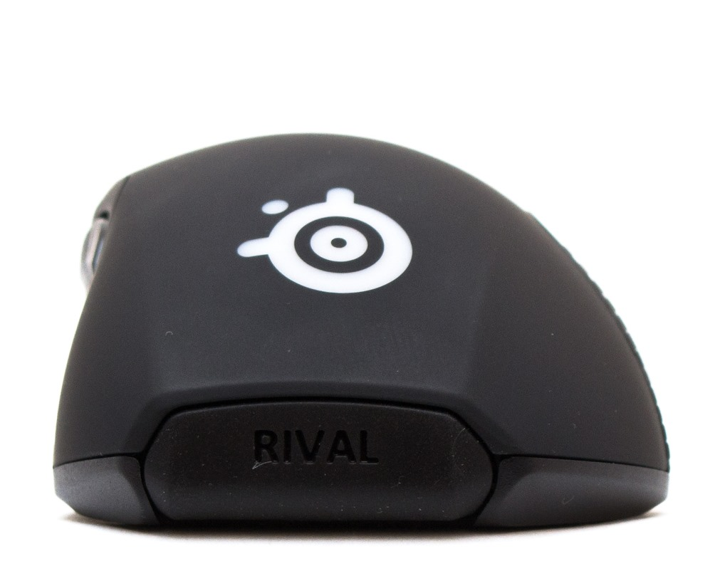 SteelSeries Rival 700 фото 5