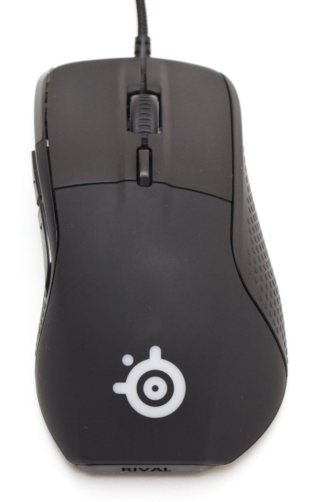 SteelSeries Rival 700 фото 10