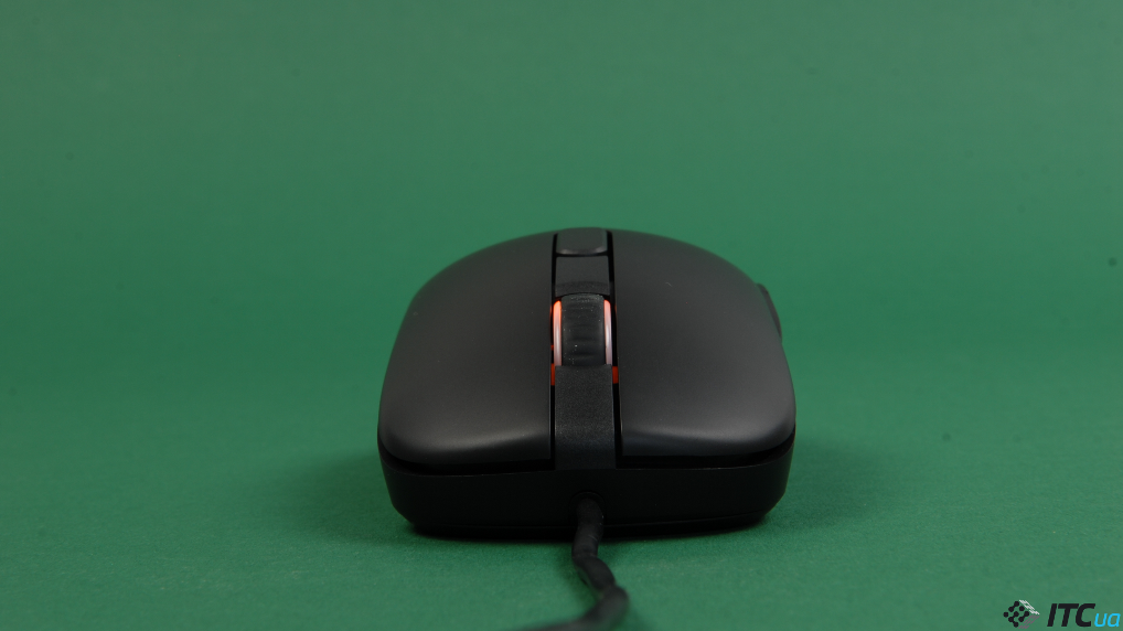 SteelSeries Rival 105 фото 4