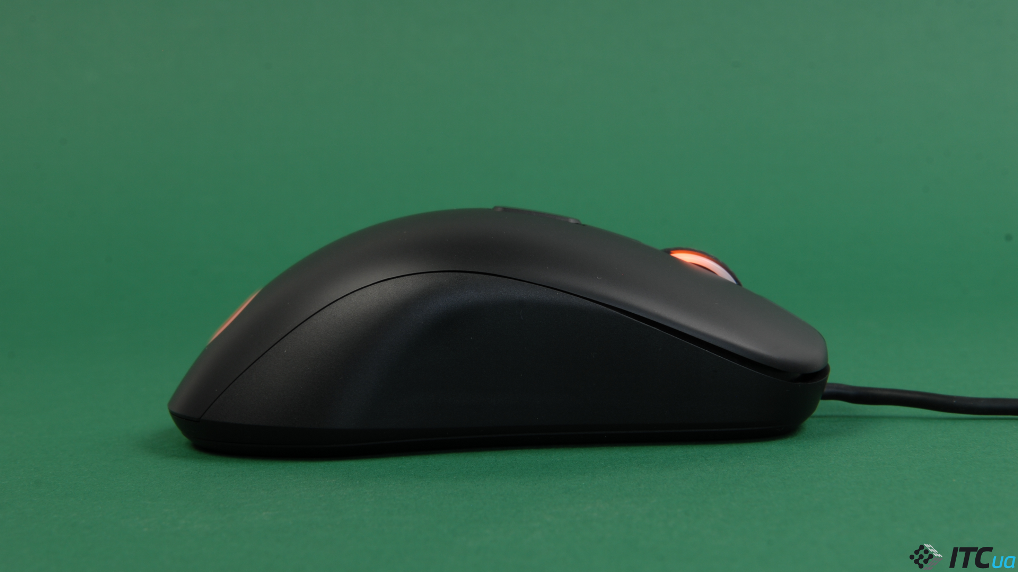 SteelSeries Rival 105 фото 6