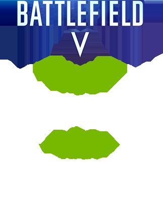 Battlefield V или Anthem или Metro