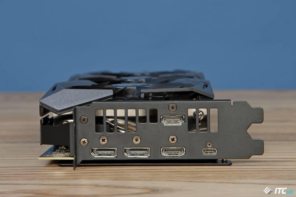ASUS ROG-STRIX-RTX2070-O8G-GAMING фото 11
