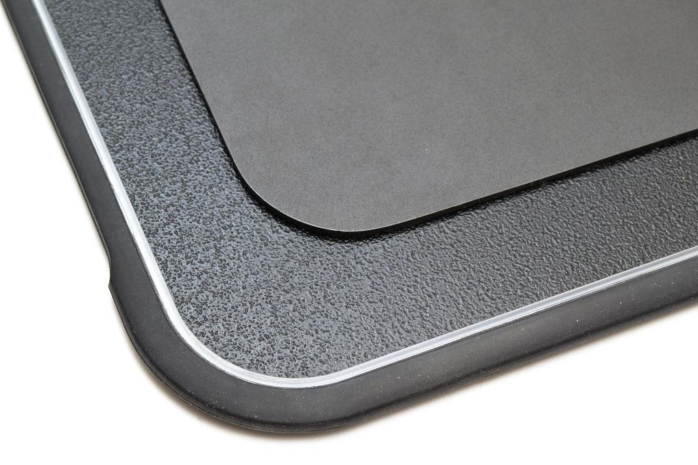 SteelSeries QcK Prism фото 3