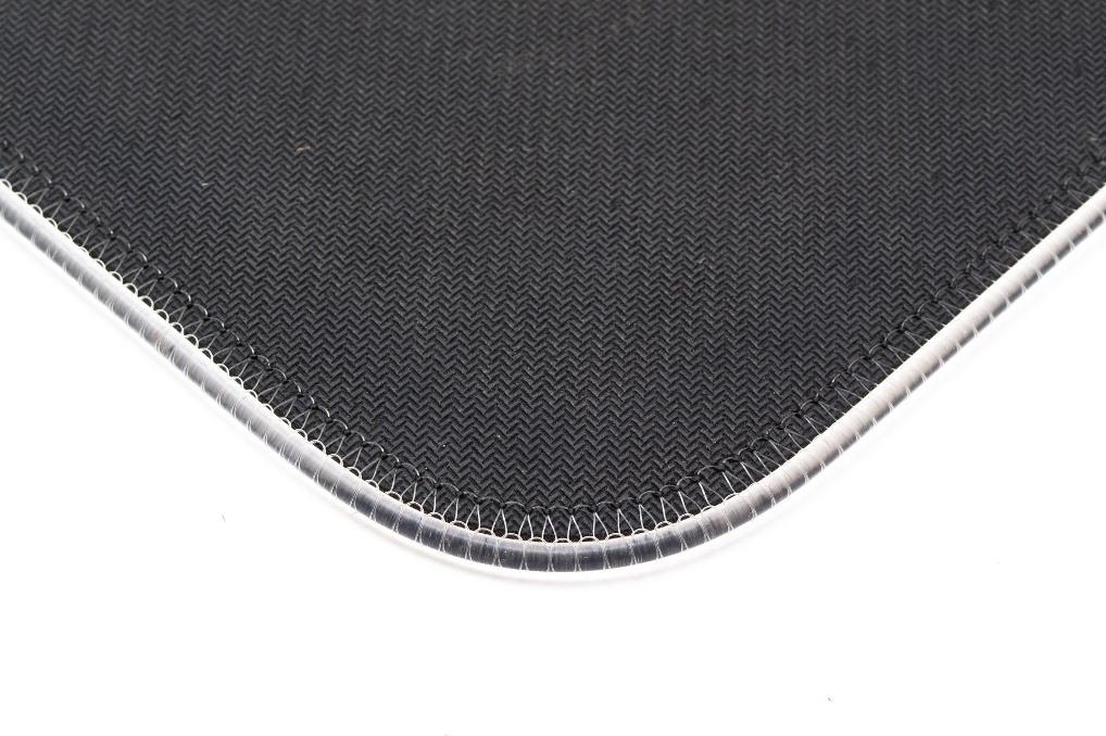 SteelSeries QcK Prism Cloth Medium фото 3