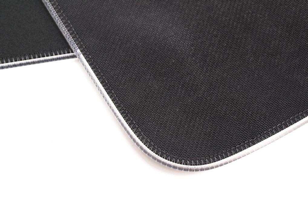 SteelSeries QcK Prism Cloth XL фото 3