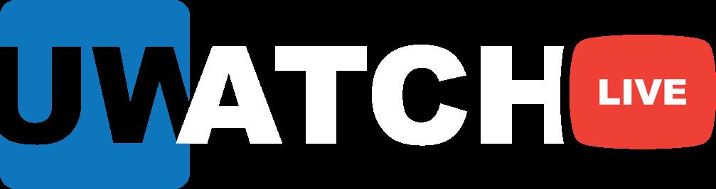 uwatch logo