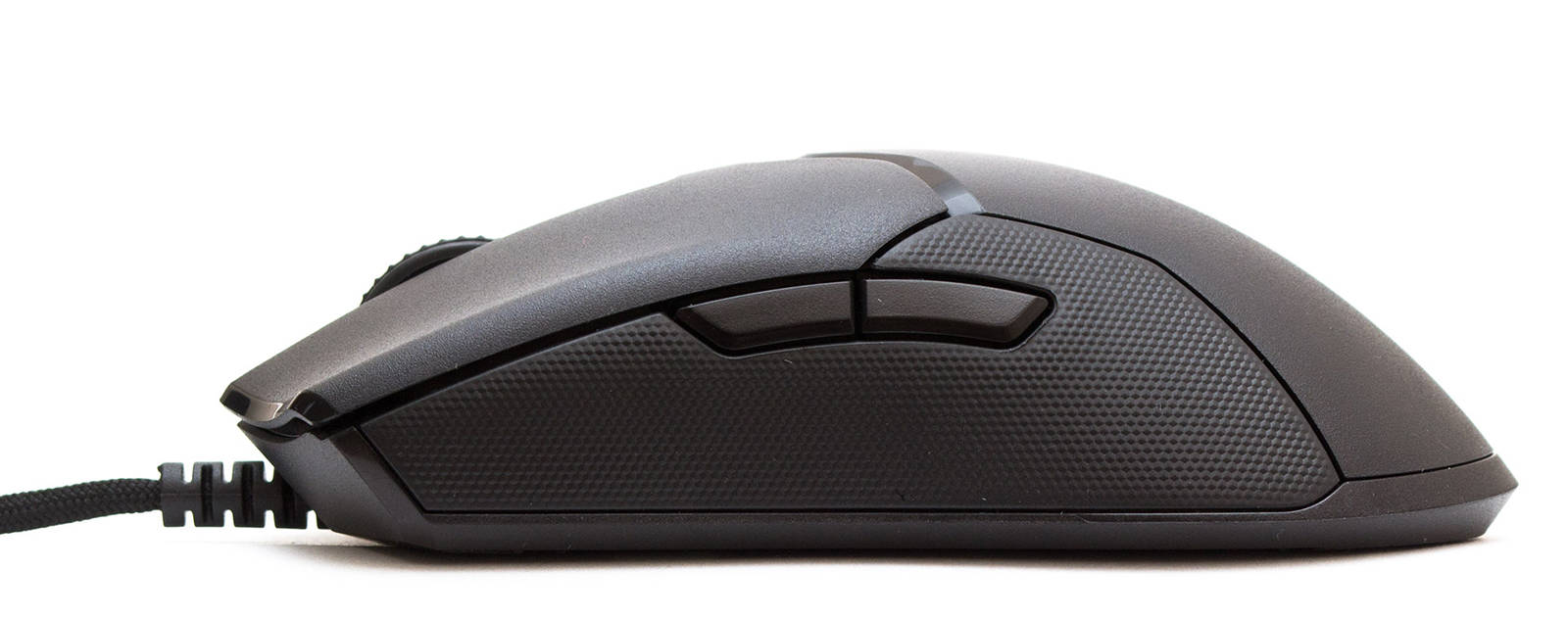 Мышка Razer Viper. Фото 3