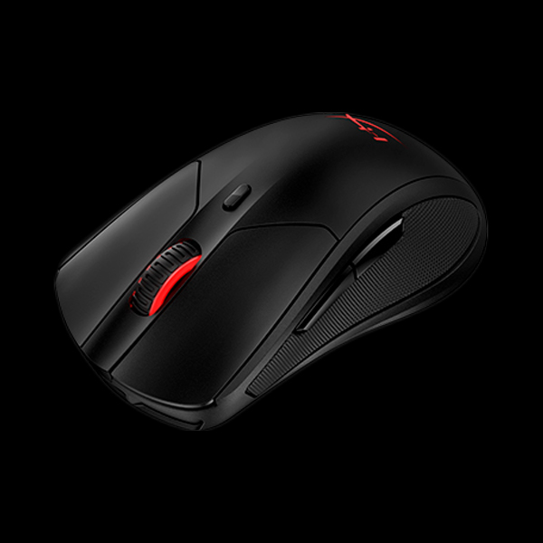 HyperX Pulsefire Dart Wireless (HX-MC006B)
