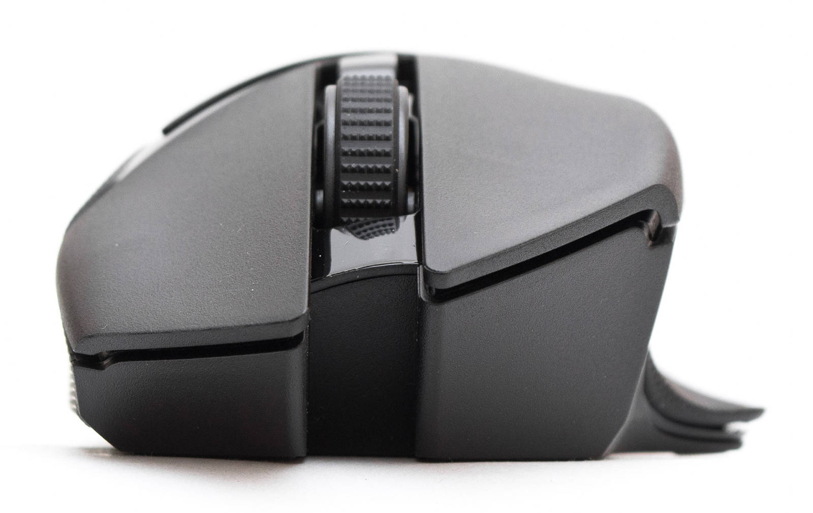 Мышка Razer Basilisk X HyperSpeed. Фото 7