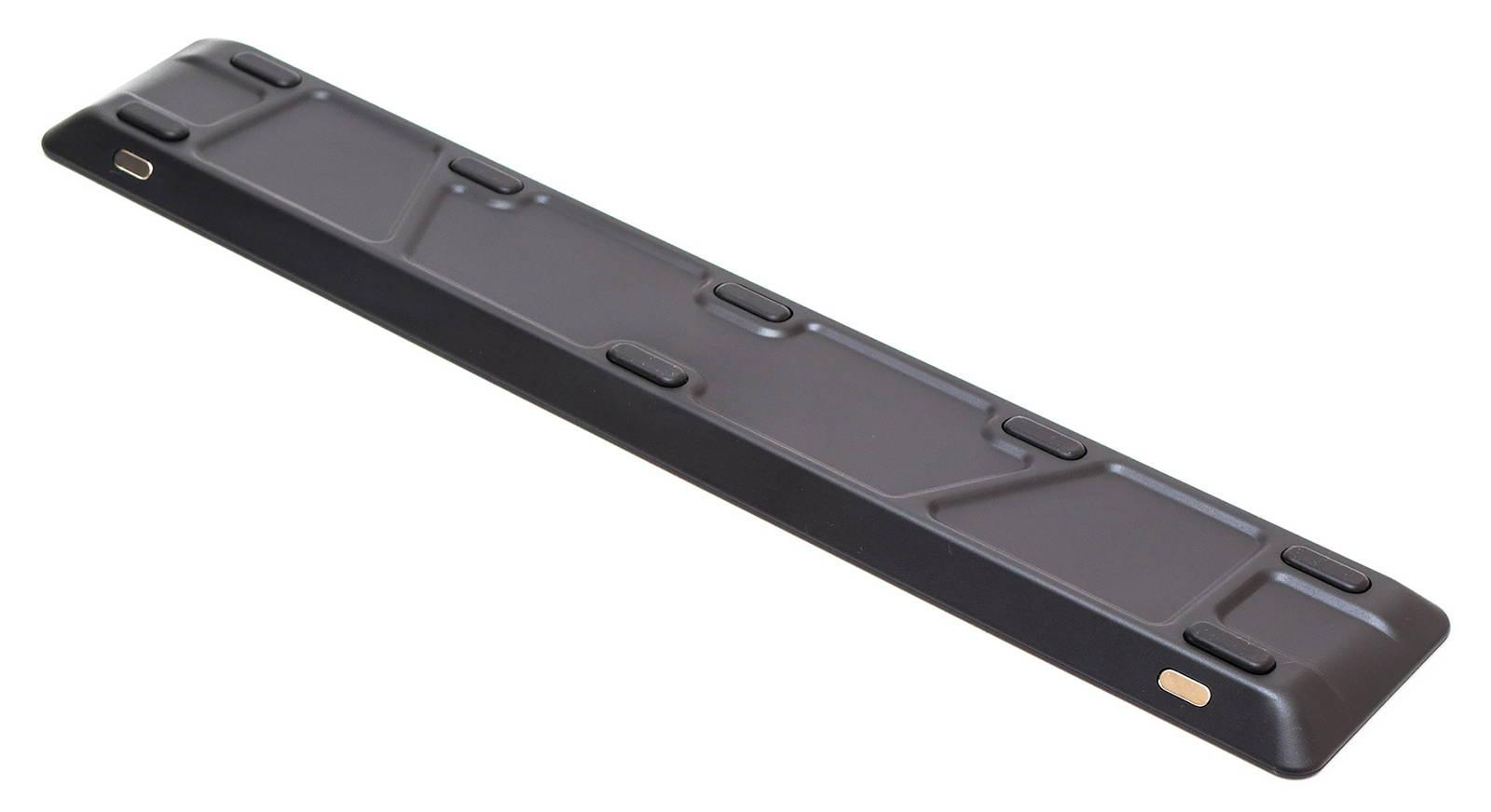 Клавиатура SteelSeries Apex 3. Фото 6