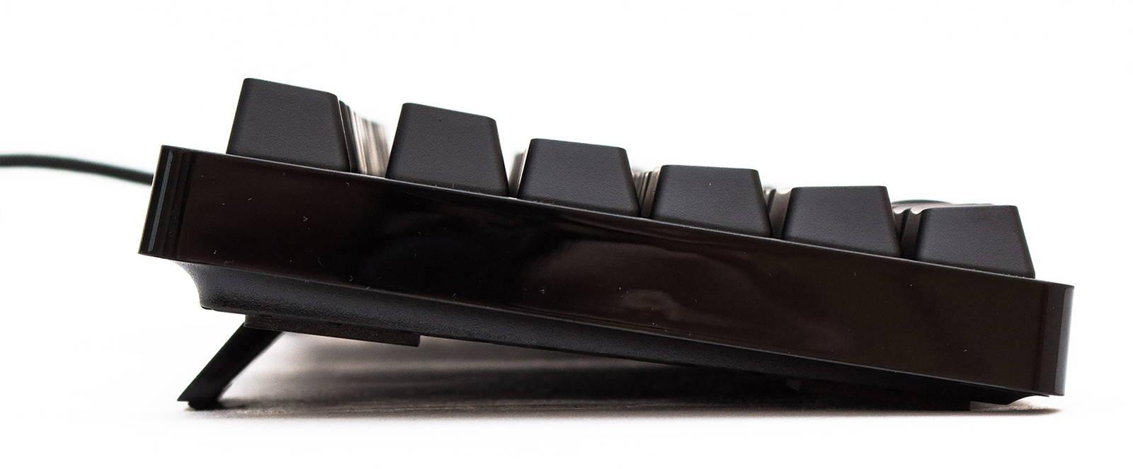 Клавиатура Hator Rockfall EVO. Фото 11