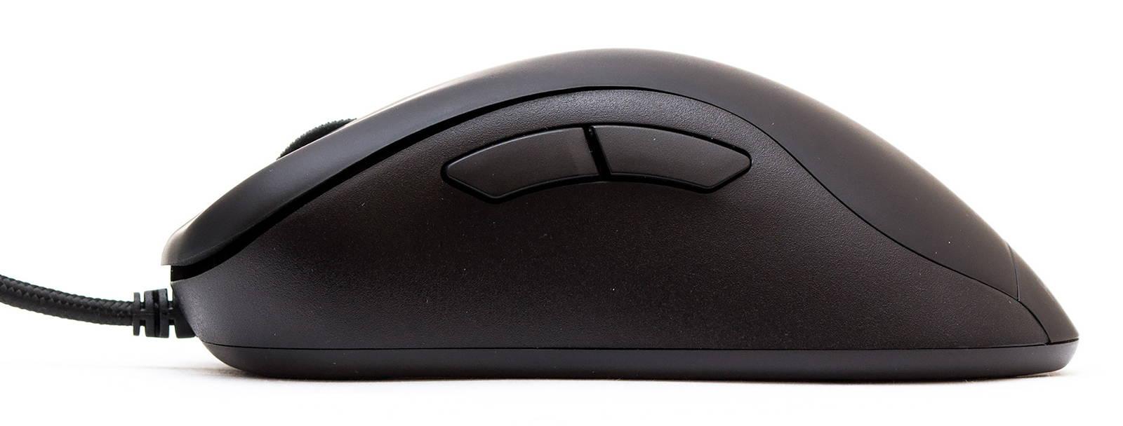 Мышка Hator Vortex Evo. Фото 5
