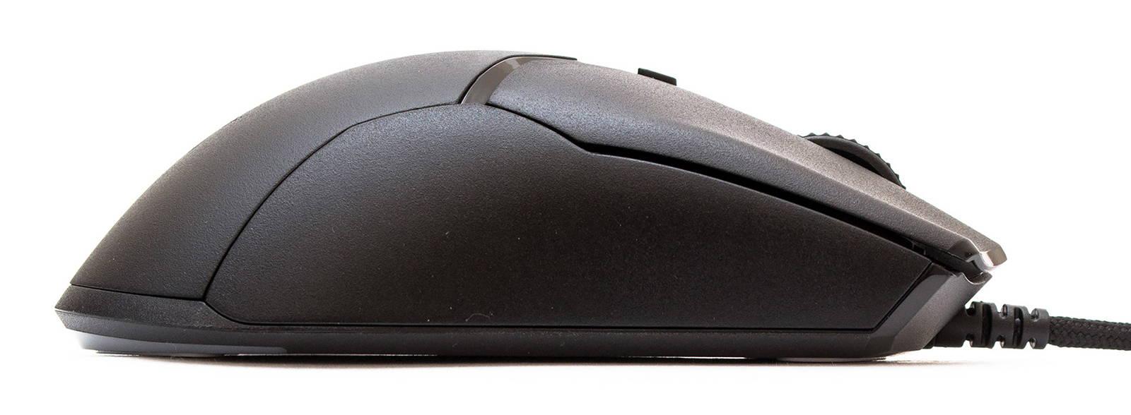 Мышка Razer Viper Mini. Фото 8