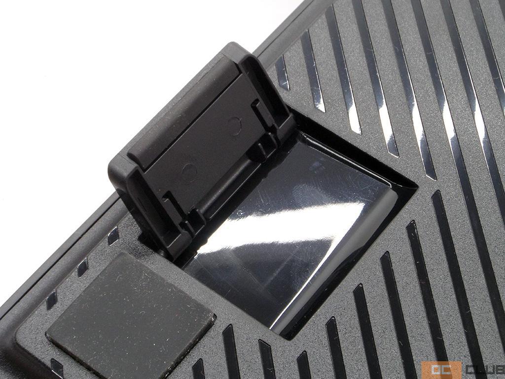 Клавиатура Hator Rockfall EVO. Фото 26