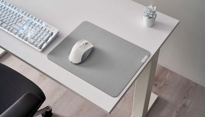 Razer не для игр: беспроводная механическая клавиатура Pro Type, мышь Pro Click и коврик Pro Glide