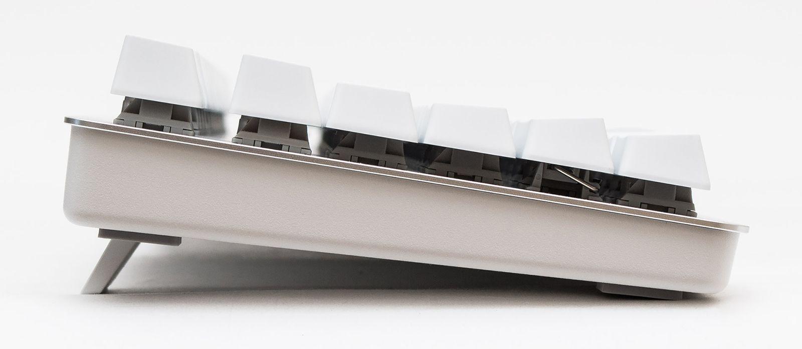 Клавиатура Razer Pro Type. Фото 12