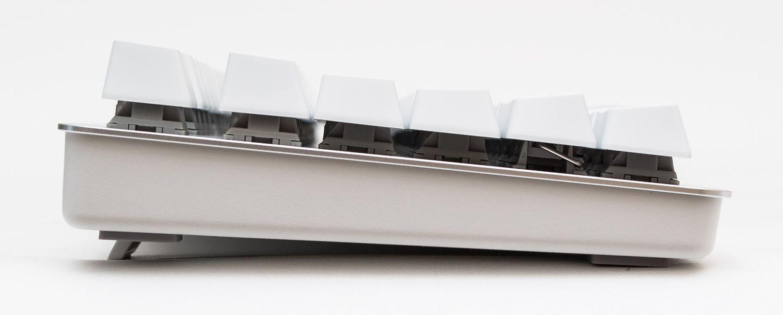 Клавиатура Razer Pro Type. Фото 13