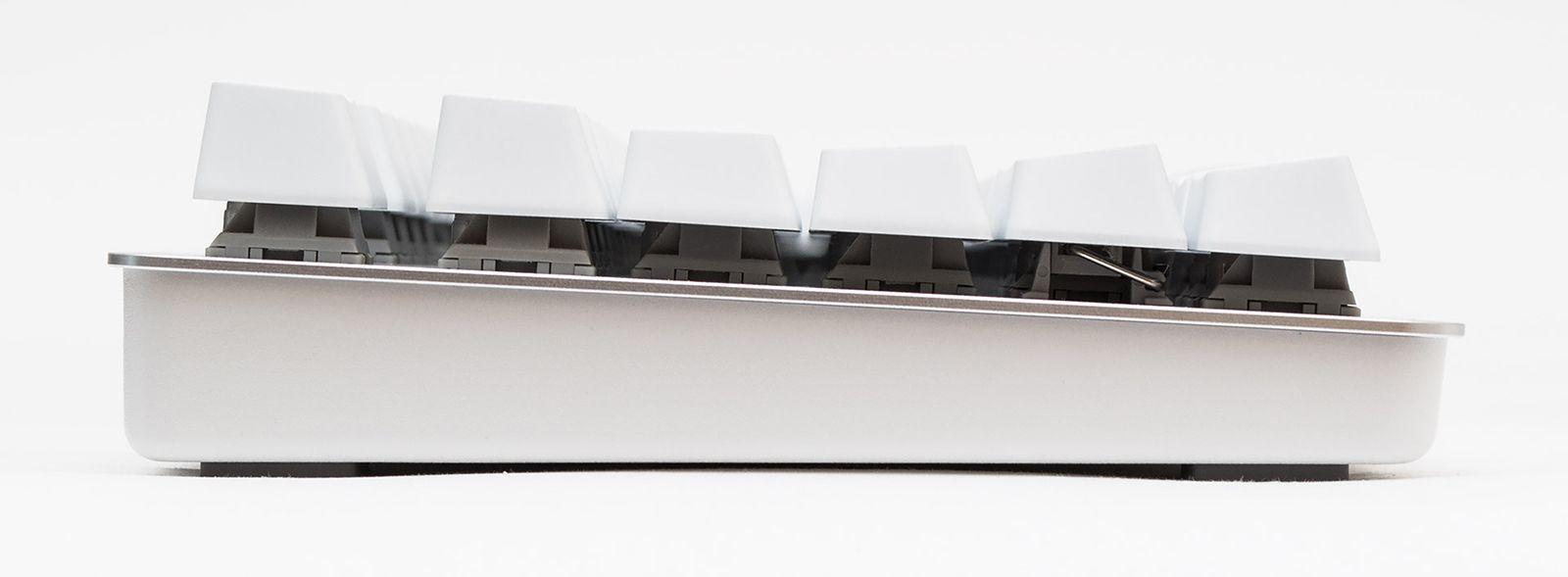 Клавиатура Razer Pro Type. Фото 14