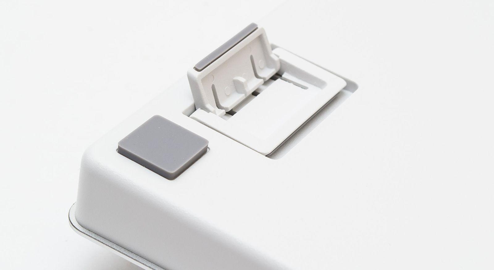 Клавиатура Razer Pro Type. Фото 21