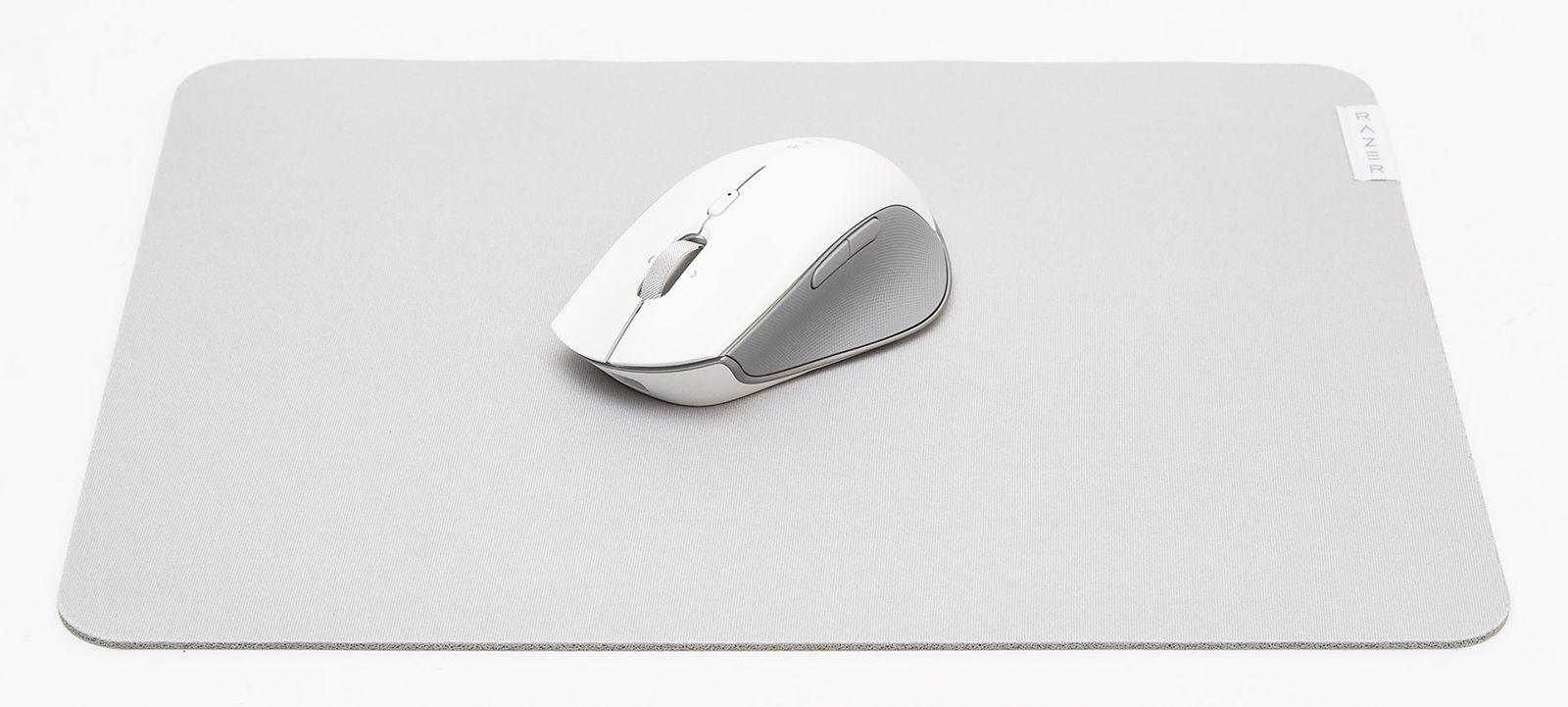 Мышка Razer Pro Click. Фото 23