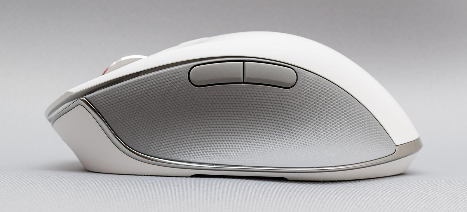 Мышка Razer Pro Click. Фото 28