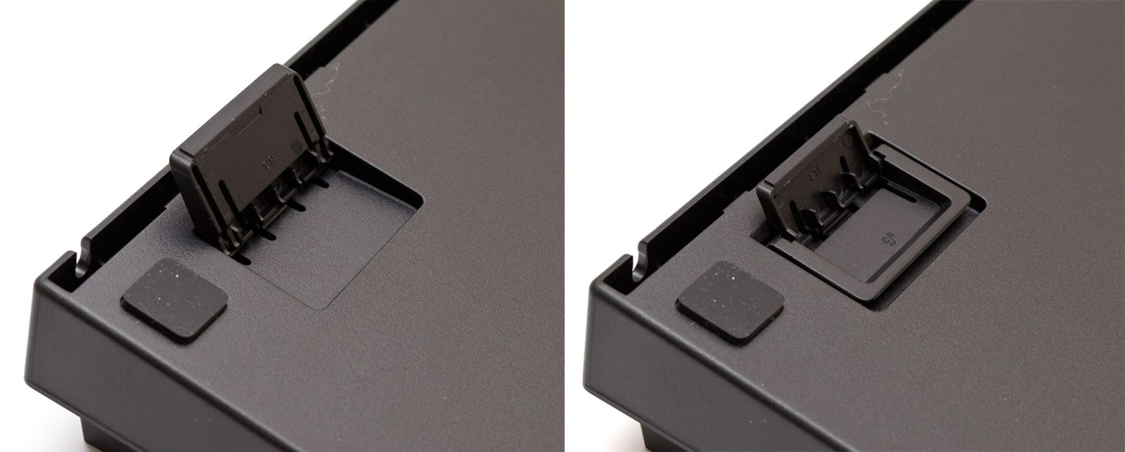 Клавиатура Razer BlackWidow V3 Tenkeyless. Фото 15